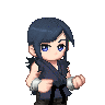 Doragon-kira's avatar