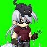 Sesshoumaru__sama's avatar