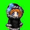 xNicoleRAWR's avatar