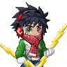 Pieboyyum's avatar