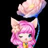 Pigletta's avatar