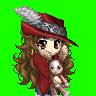 LeeBloo's avatar