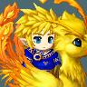 Rookie Cookies's avatar