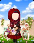 jaguarlyra's avatar