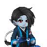 Yasou_Taiyoukai's avatar