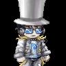 GoatSlayrr's avatar