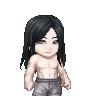 Alucard ie Myou Ouja's avatar