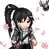 Lotus_Curse_Kanda's avatar