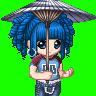 cat girl1000's avatar