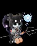 Cursed.Identity's avatar