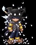 PunkReyes's avatar