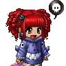 FREAKISANIME's avatar