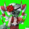 Alien Invader Schabernack's avatar