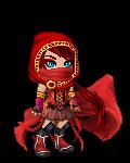 Kikker2's avatar