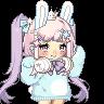 TOKYOBAT's avatar