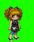 rouellette's avatar