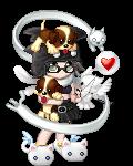 Pmyi's avatar