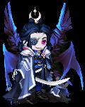 Blaze_Kynine's avatar
