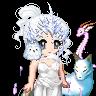 Gosh_Danni's avatar