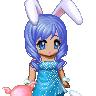 lidomizzhien's avatar