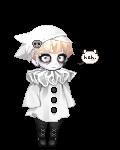 Woof Myoto's avatar