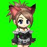 XxhardcoreXheartbreakerxX's avatar