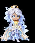 Sweet Lady Serene's avatar