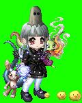 Kei Fan Girl's avatar