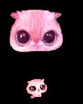 wheeehw's avatar
