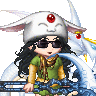 darksesshie2's avatar