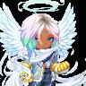 krazy-k123's avatar