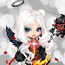 Case Alexander's avatar