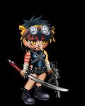 HennesyXO's avatar