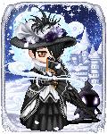 p00p-dik's avatar