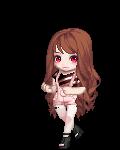 Yumi1983