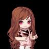 Yumi1983's avatar