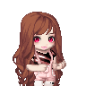 Lovely Noi's avatar