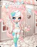 crishell's avatar