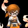 Kayukie's avatar