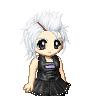 Vampyyr's avatar