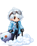 Chaos_Cloud's avatar