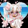 Chocobosweet's avatar