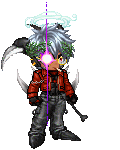 timeshadow24's avatar