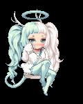 Fvcktology's avatar