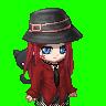 Oren Kyuusho's avatar