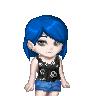 DJ Ishizu's avatar