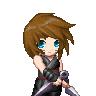 MikaOokami's avatar