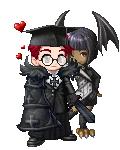 Omega_MageX's avatar