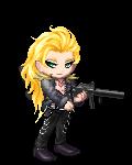 Ice Blossom's avatar
