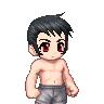 Wafftastic[Euphoria]'s avatar
